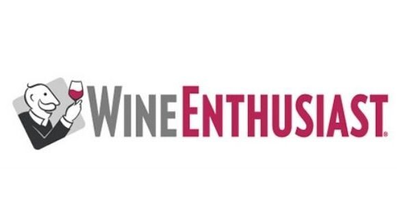 Wine Enthusiast Begude