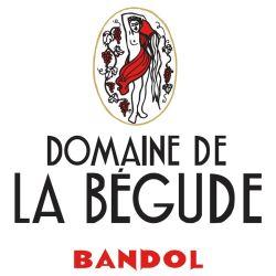 Domaine de la Bégude - Vins de Bandol