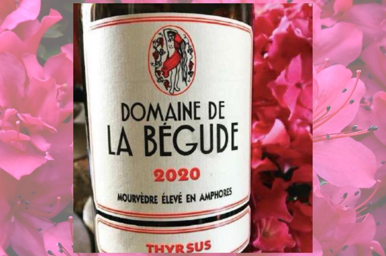 Gerbelle, la vie du vin