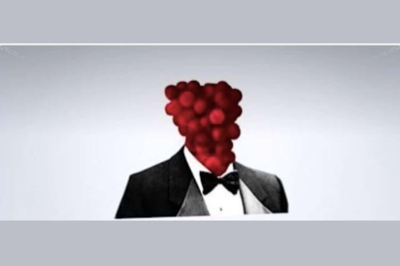Bandol, des grands vins rouges au pays du rosé